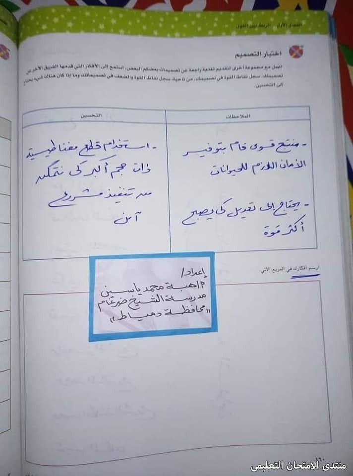 exam-eg.com_1619198319838.jpg