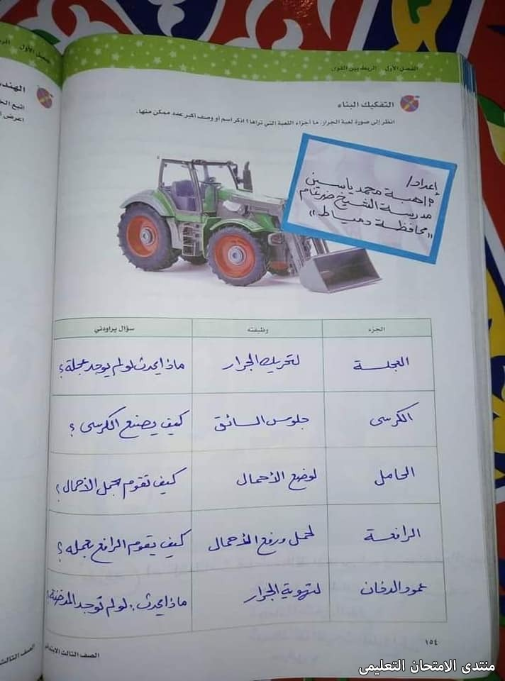 exam-eg.com_1619198319971412.jpg