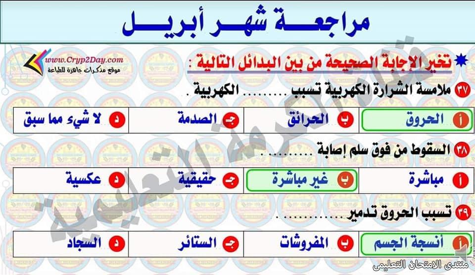 exam-eg.com_1619203145938714.jpg