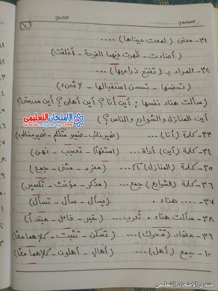 exam-eg.com_161927916112134.jpg