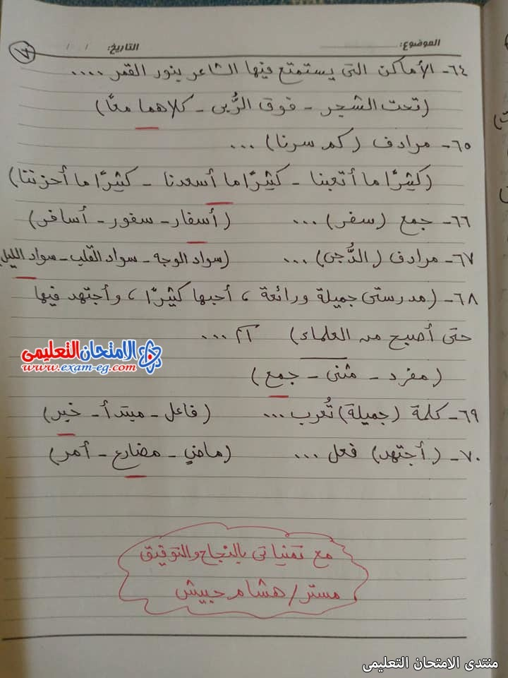 exam-eg.com_161927916121287.jpg