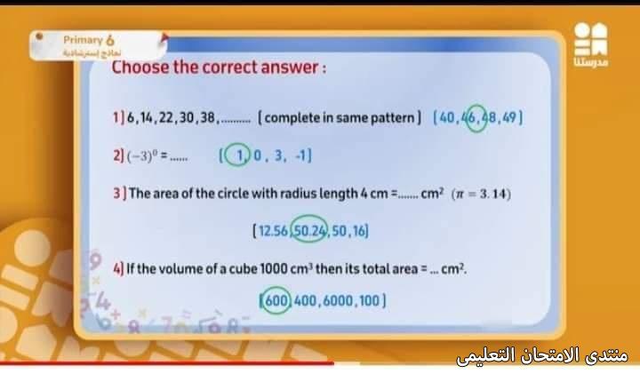 exam-eg.com_161928069600282.jpg
