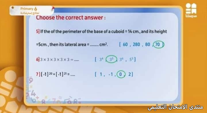 exam-eg.com_161928069602973.jpg