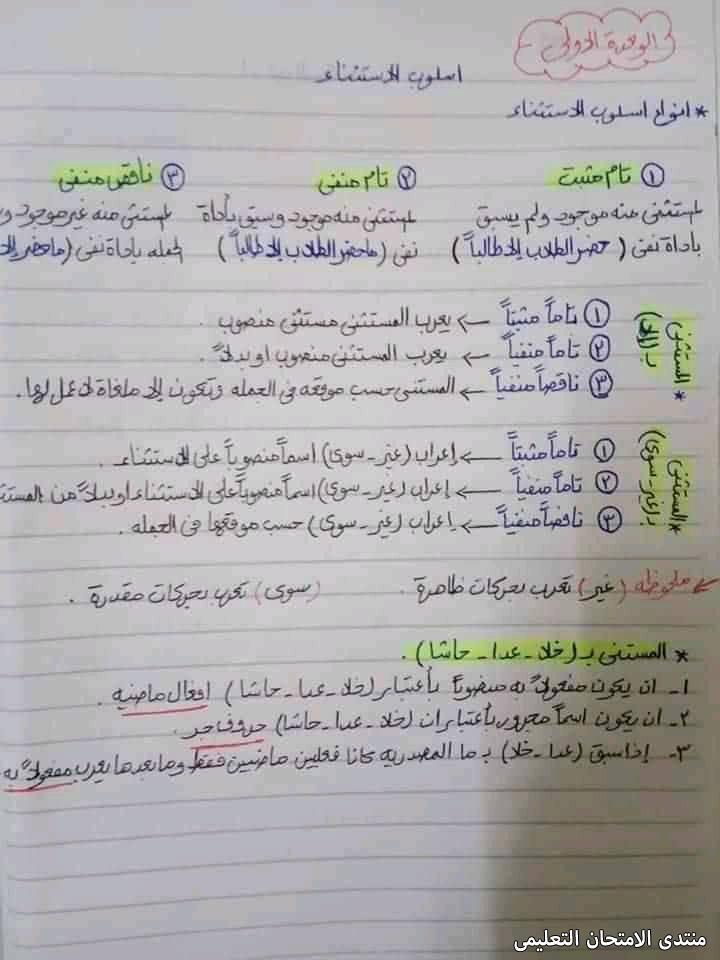 exam-eg.com_161928515241981.jpg