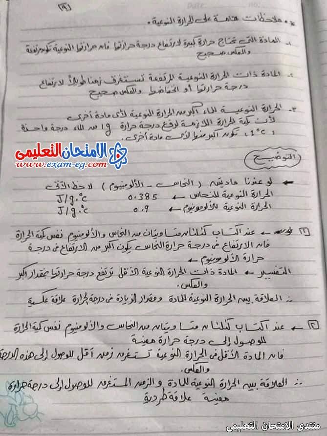 exam-eg.com_161928559399489.jpg