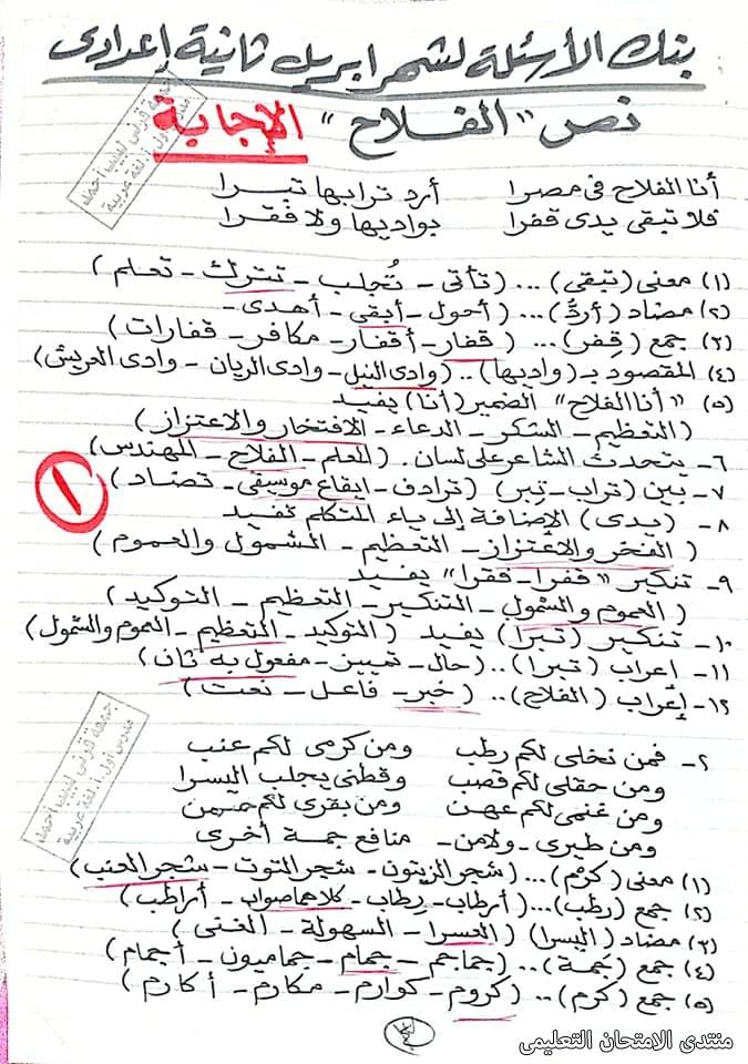 exam-eg.com_161940543596211.jpg
