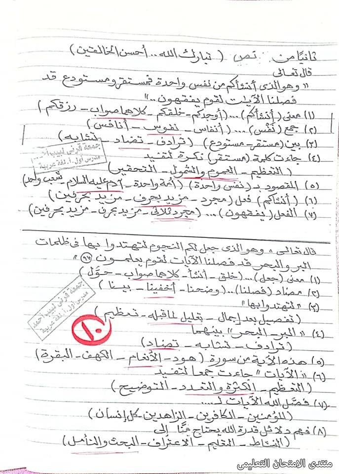 exam-eg.com_161940543648968.jpg