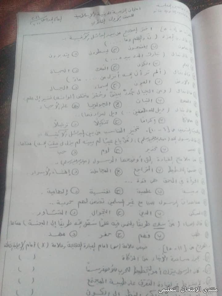 exam-eg.com_161965068513742.jpg