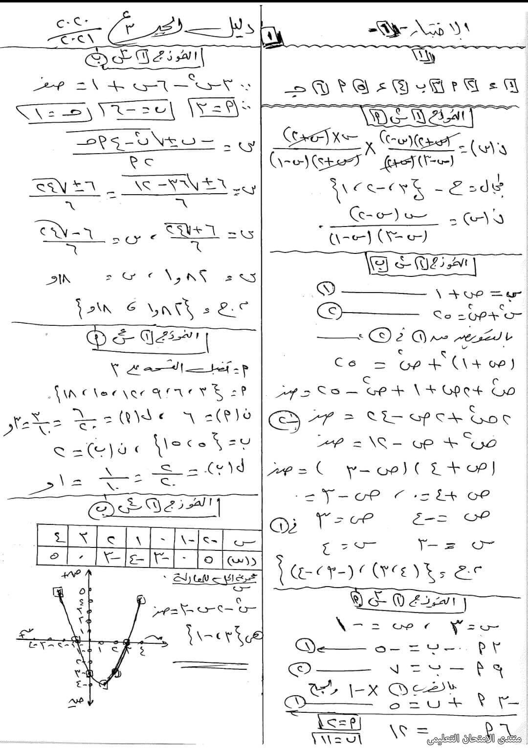 exam-eg.com_162025132160096.jpg