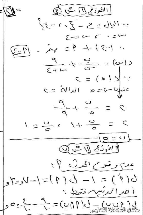 exam-eg.com_162025132167047.jpg