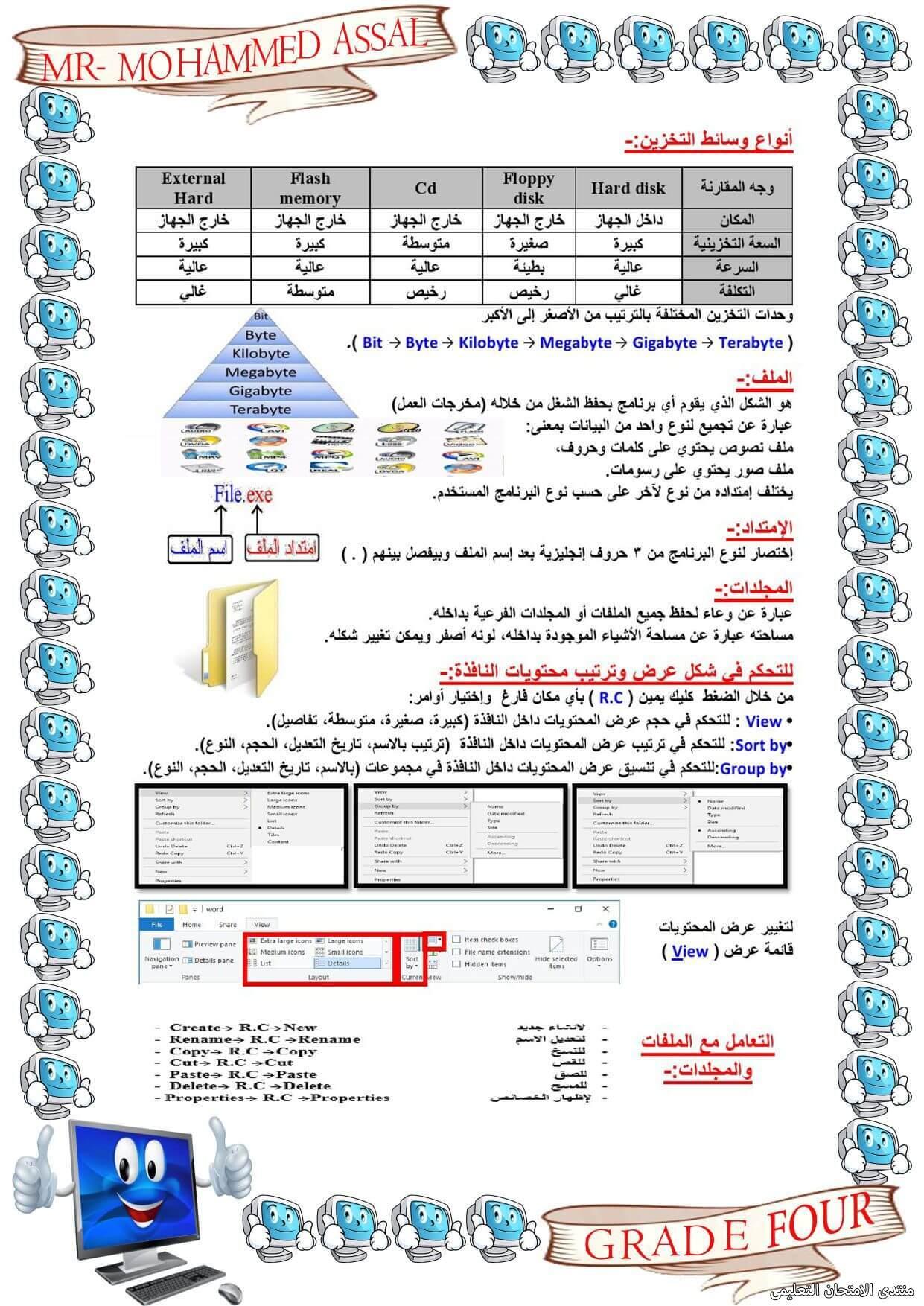 exam-eg.com_162027558227854.jpg