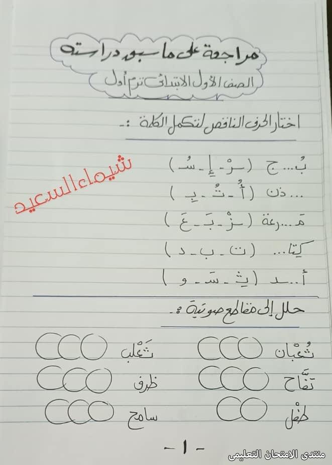exam-eg.com_162114767475952.jpg