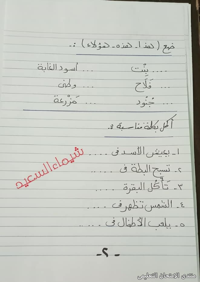 exam-eg.com_162114767478733.jpg