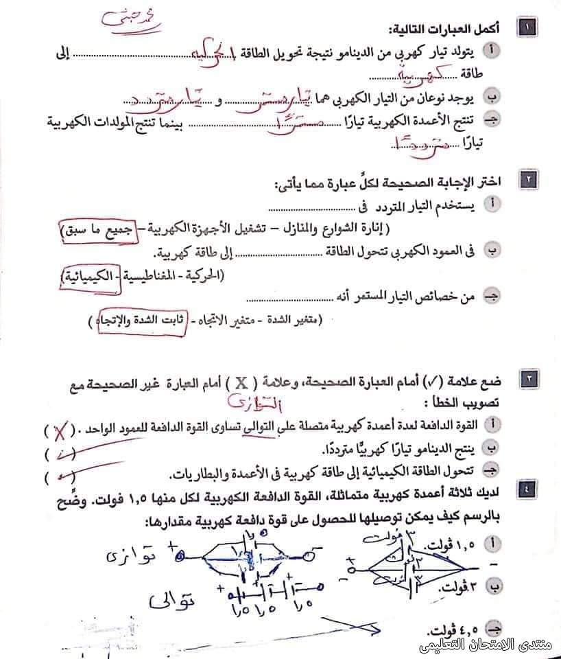 exam-eg.com_162115388232954.jpg