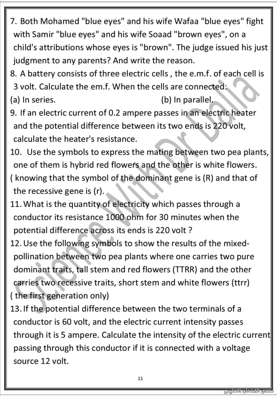 exam-eg.com_1621263465432811.jpg