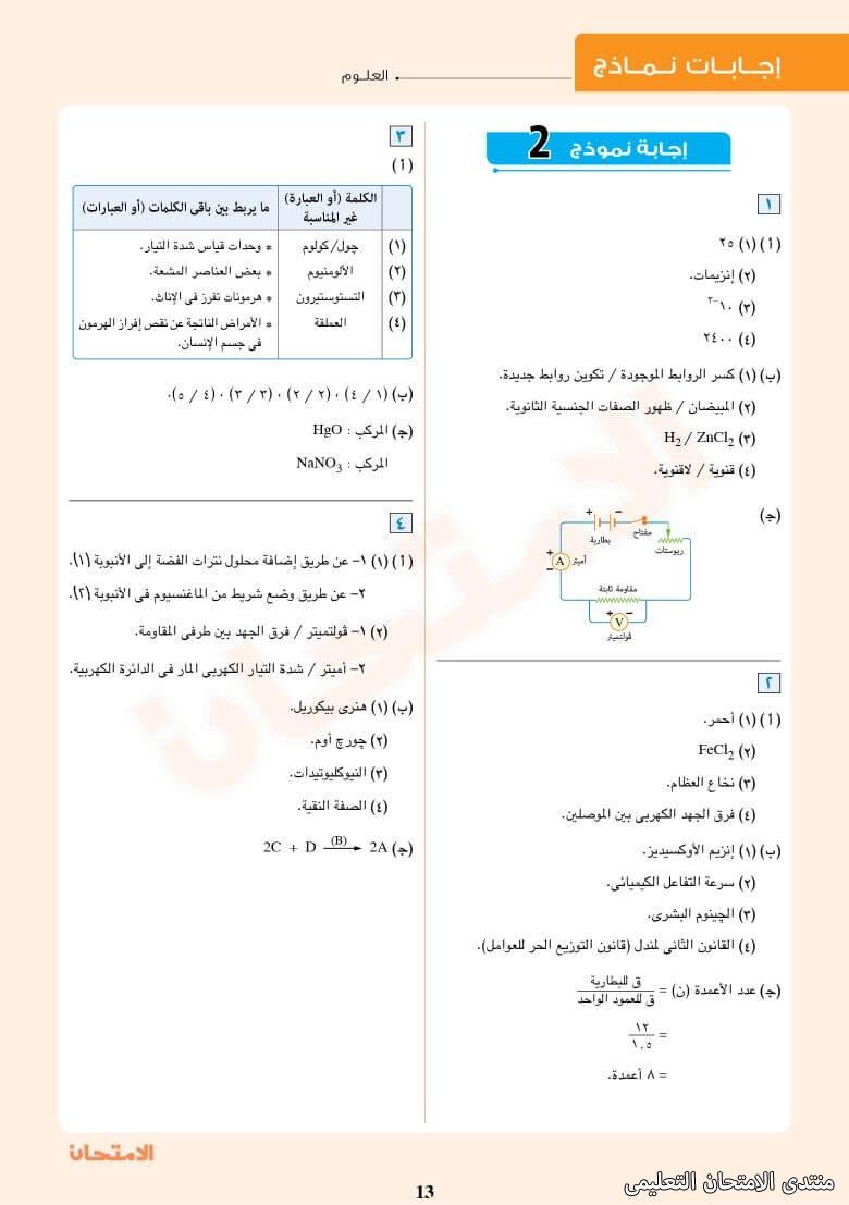exam-eg.com_162181277186752.jpg