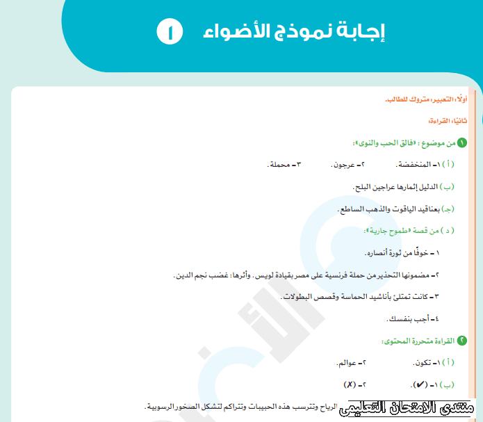 exam-eg.com_162232093411661.png