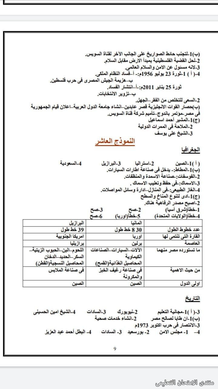 exam-eg.com_162235536184069.jpg