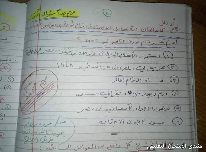exam-eg.com_1622356253394313.jpg