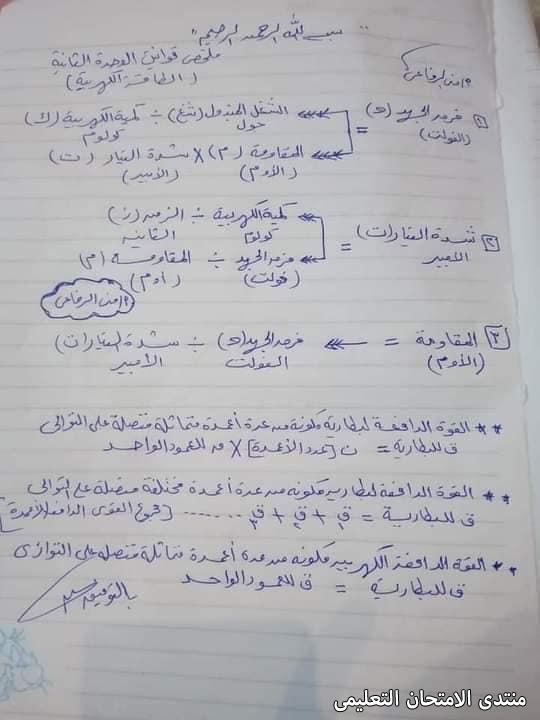 exam-eg.com_162249867987911.jpg