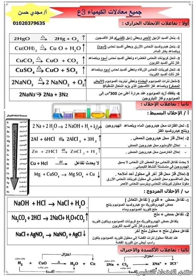 exam-eg.com_162249867989982.jpg