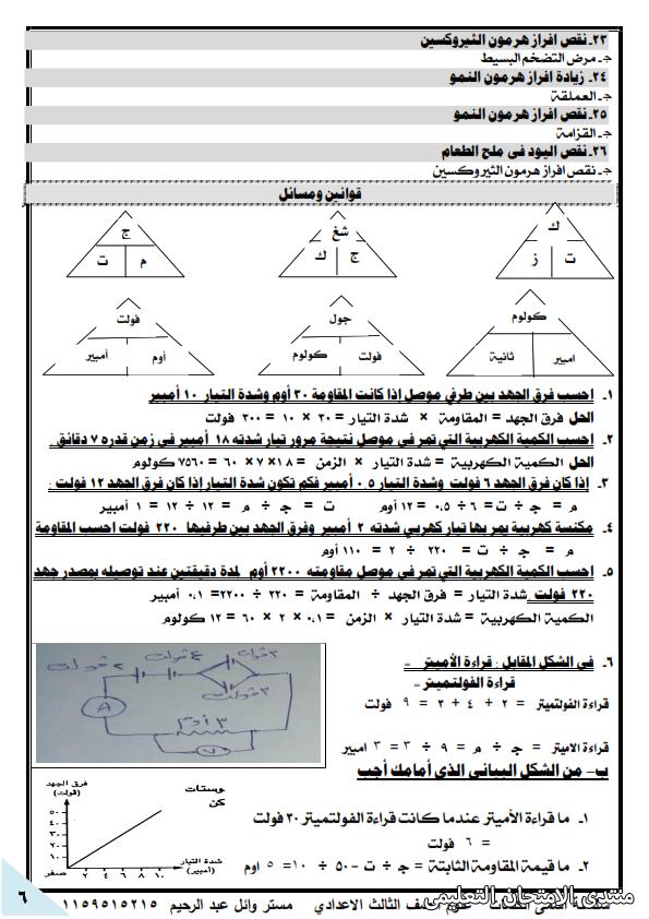 exam-eg.com_162249924031936.png