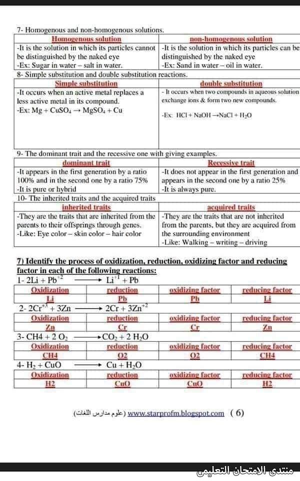 exam-eg.com_162250207410836.jpg
