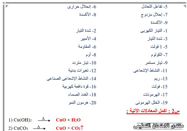 exam-eg.com_162250326626081.png
