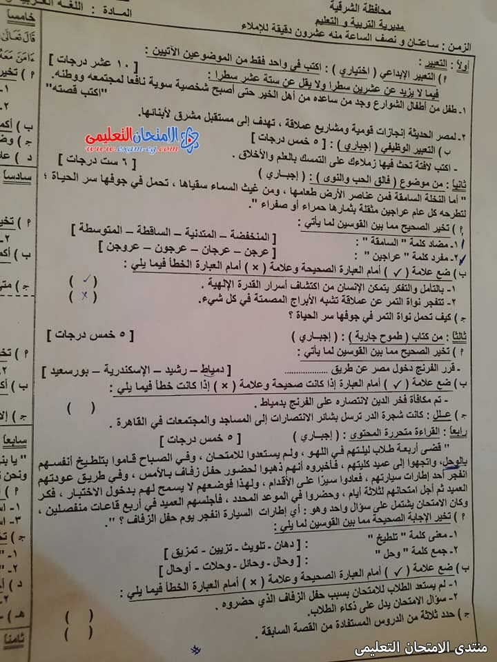 exam-eg.com_162254388938075.jpg