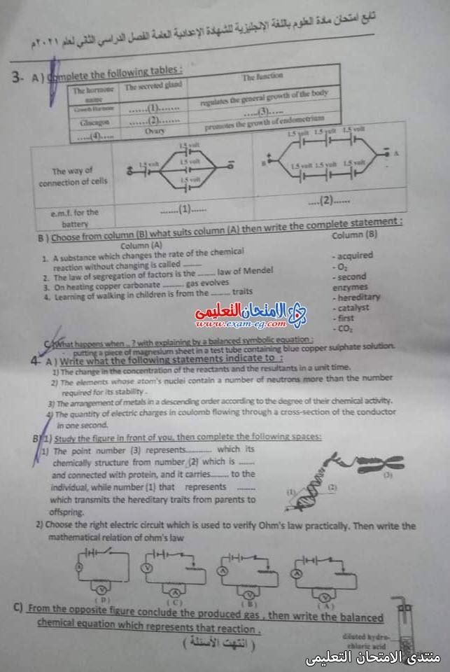 exam-eg.com_162263127153592.jpg