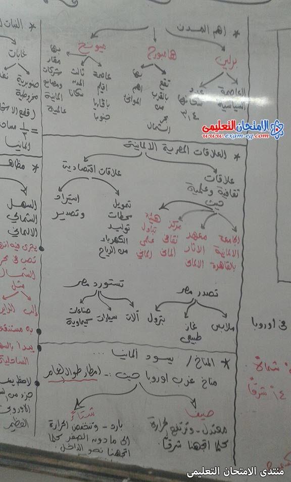 exam-eg.com_162267097748972.jpg