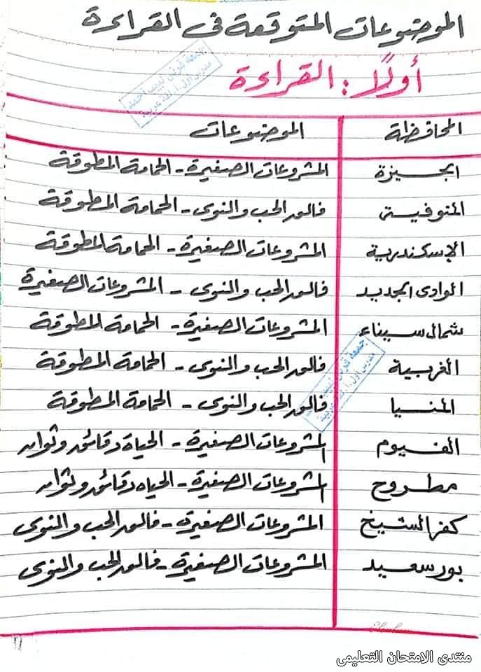 exam-eg.com_162280755613282.jpg