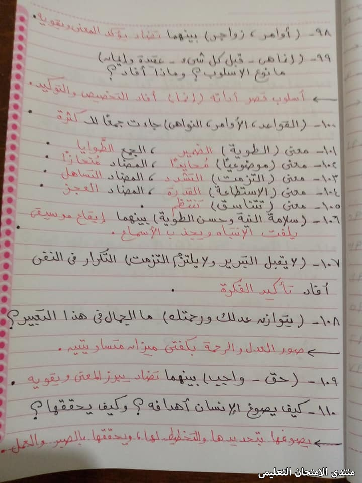 exam-eg.com_162281681661969.jpg