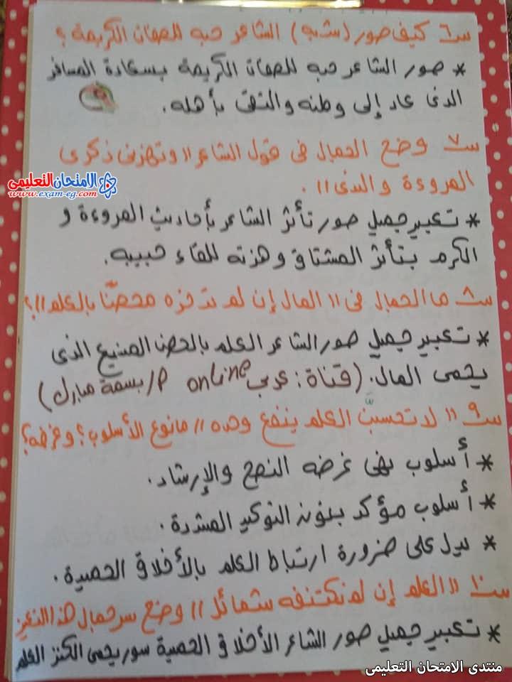 exam-eg.com_162288363369335.jpg