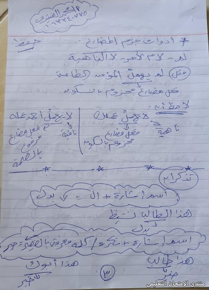 exam-eg.com_162288626192133.jpg