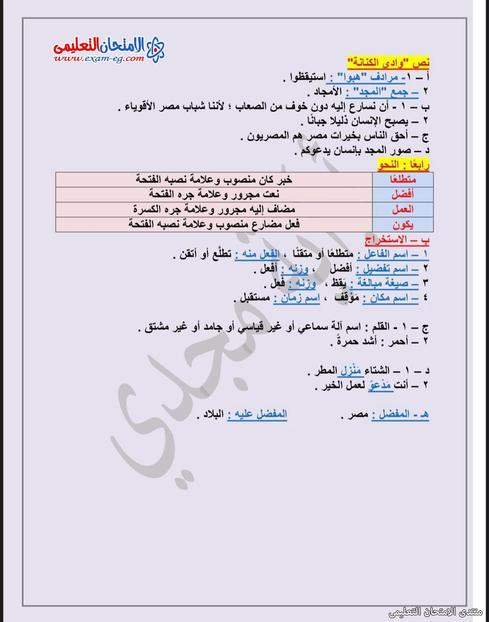 exam-eg.com_162288844745654.jpg