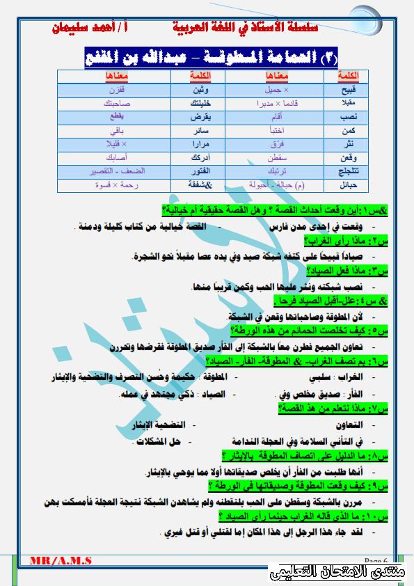 exam-eg.com_162288895898882.png