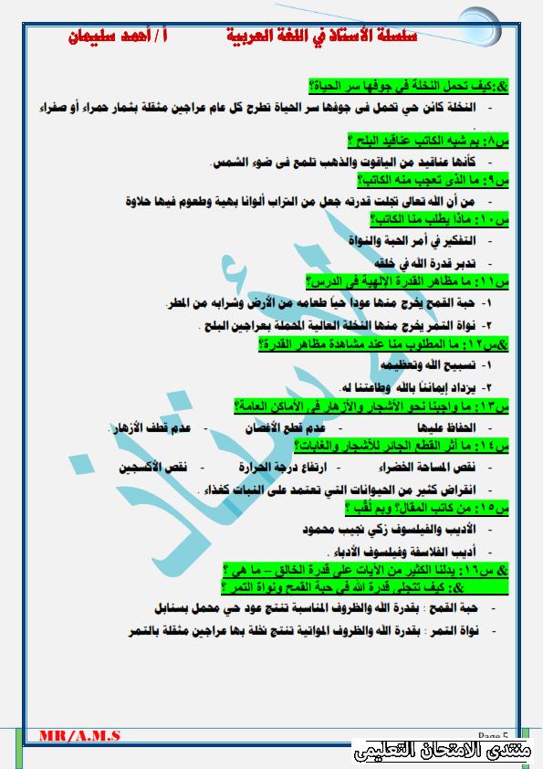 exam-eg.com_162288895901153.png