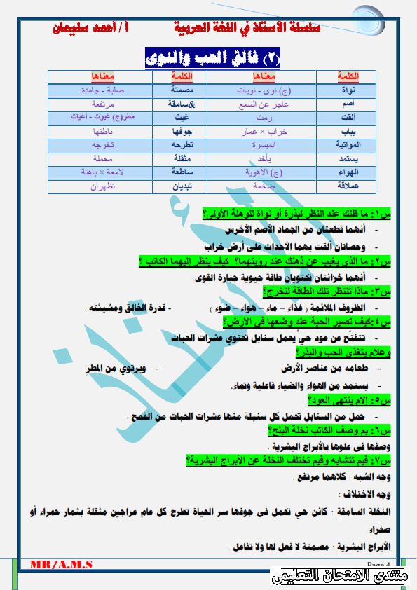 exam-eg.com_162288895903614.png