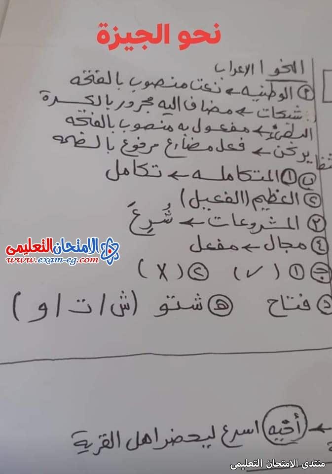 exam-eg.com_16228927535852.jpg