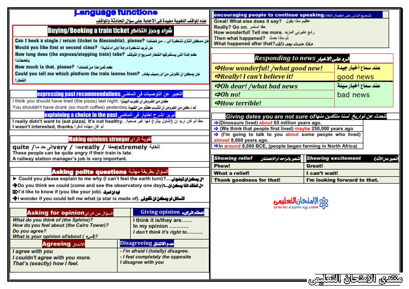 exam-eg.com_162292183746012.png