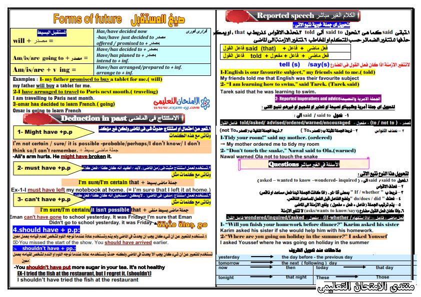 exam-eg.com_162292183748253.png