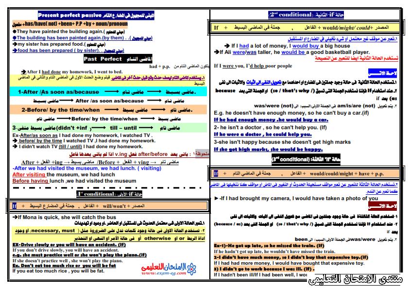 exam-eg.com_162292183750684.png