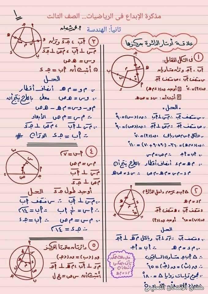 exam-eg.com_162293665220481.jpg