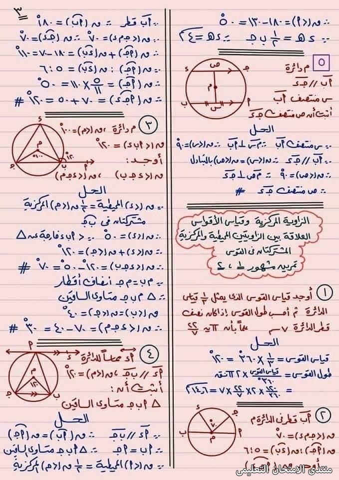 exam-eg.com_162293665227443.jpg