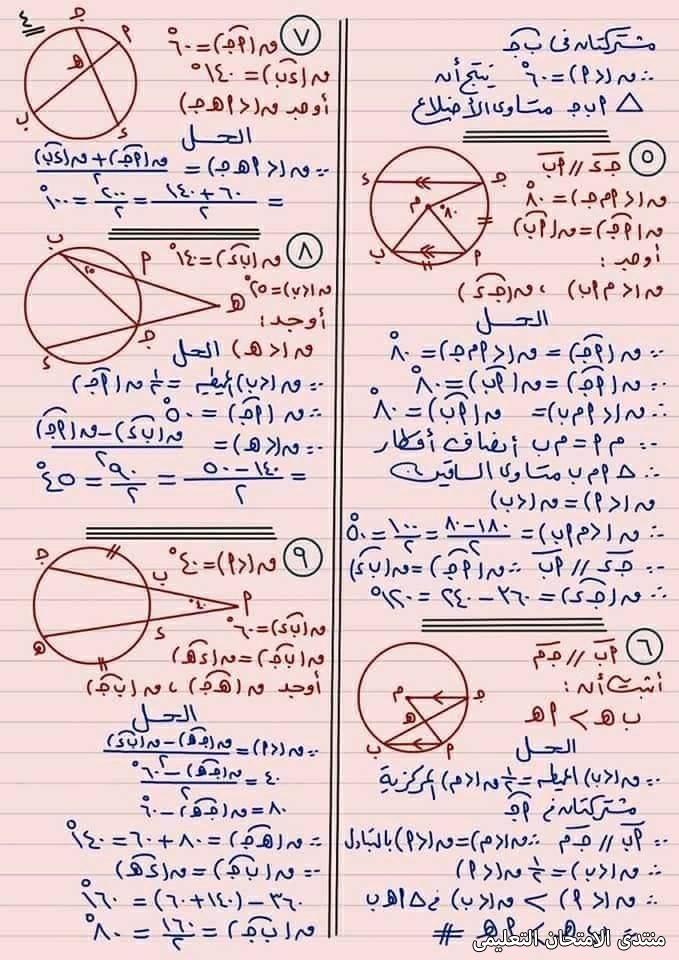 exam-eg.com_162293665230844.jpg