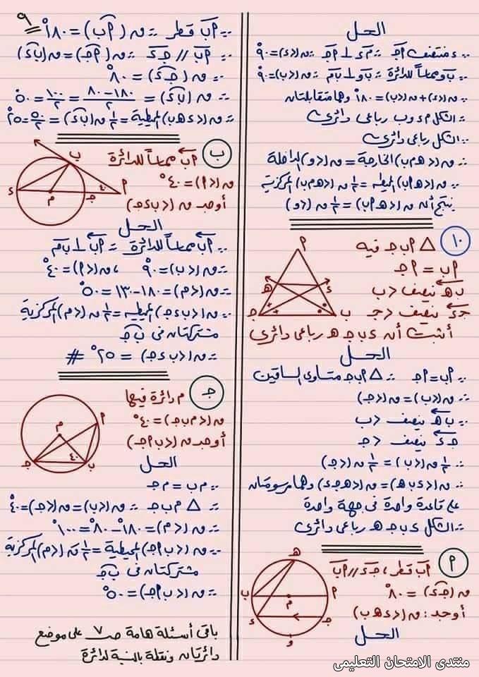 exam-eg.com_162293665247559.jpg