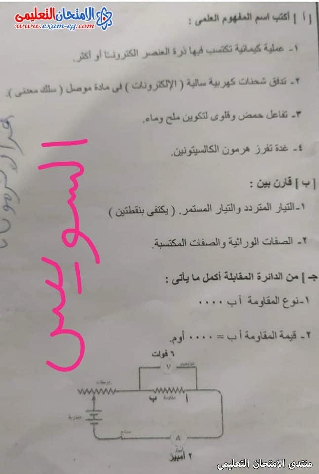 exam-eg.com_162301385816217.jpg