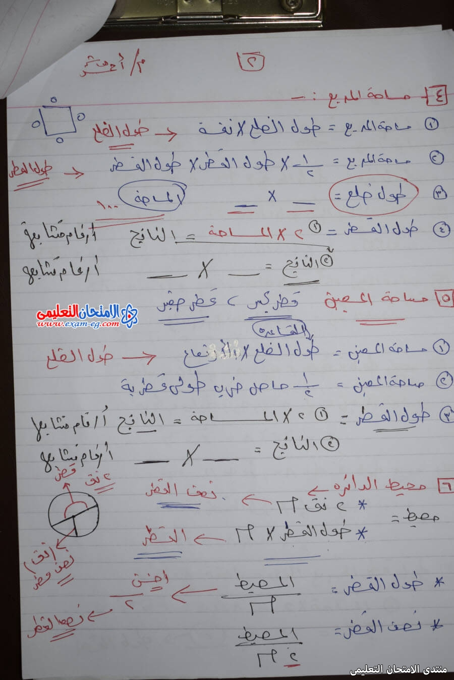 exam-eg.com_1623075495494812.jpg