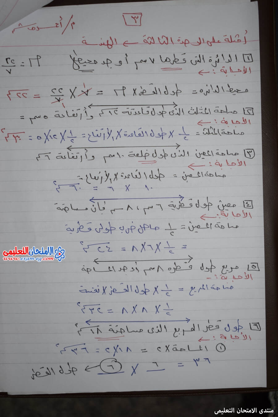 exam-eg.com_1623075495544713.jpg